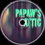 PlanetDrewpiter - VAC13 Submission