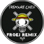 OneLine - Treasure Chest (Froej Remix)