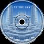 Castle In The Sky (Original Mix)