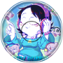 Kirby Guardian 5: Curiosity