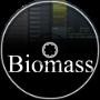 Biomass [Rough Mix]