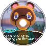 i tried remaking the animal crossing new horizons main theme but got carried away
