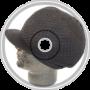 Sway's Hat