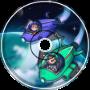 DossyX, Infowler & Kites - Seeking You