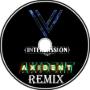 Vortonox - Intermission (Axident Remix)