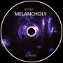 Benniko - Melancholy