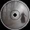 Ghost- Instrumental Short Film Audio