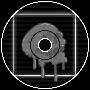 Crypt Voice - カセット