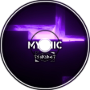 Trickshot - Mythic(BioHexagon Remix)