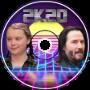 Ahurac - A Hungaria State of Mind 2k20 (feat. Acapela Box)