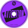 Charlie Puth - Attention (SPACEJUMP Bootleg)