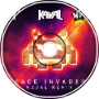 Teminite & MDK - Space Invaders (Kaval Remix)