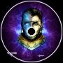 Samplifire - Duality (Kaval Remix)