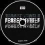Corex x Jigglyking - Forgot Myself (ft. Samuel Hiew & Sodachi)