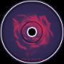 Corex - Losing (Corex x threedimensionsapart Remix)
