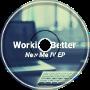 Working Better