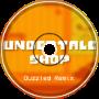 Undertale - Shop (Duzzled Remix)