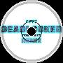 F-777 - Deadlocked (SB Remix)