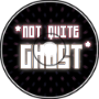 Not Quite Ghost (Main Theme)