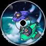 Skybreak - Goodbye