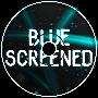 Blue-Screened