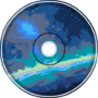 Neon City (Mixed)