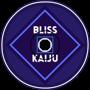 Kaiju - Bliss (Extended Mix)