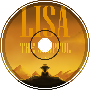 Reaching To The Top Soup (Lisa: The Soupful Main Theme)