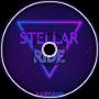 Stellar Ride