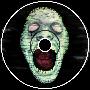 Spooky Screams Type Beat