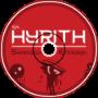 Hyrith Theme (DEMO)