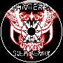 DJVI- XStep (Ohmterra remix) (ZSTEP but not really)