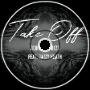 Take Off feat. Jazzy Heath (Club Mix)