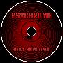 Psychrome (VAC 13)