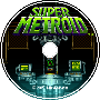 "[Super Metroid] Title Remix: ""The Missing Galactic Baby Warrior"""