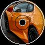 Top Gear 2 - Ayers Rock remake