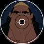 Kronk Lofi Beats to Poison Kuzco/Study to