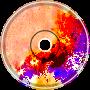 Ievan Polkka Remix
