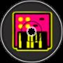 F-777 - Sonic Blaster (decody_remix)