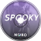 Moiko - SPOOKY (Original Mix)