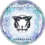 Tryzon - Tempest Pt.2 [Frostfyre Records]