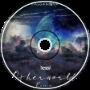Cassanova - Otherworld (Tryzon Remix)