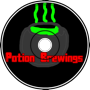 Potion Brewings