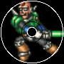 "Mega Man X7 - ""Our Blood Boils"" (X1-Style)"