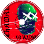 No Warning (Remix) [Emo Trap]