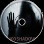 400 Shadows