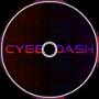 Cyberdash - Fight