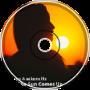 Pratzapp × sakura Hz - When The Sun Comes Up