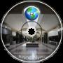 A.P.Earth   Retail Apocalypse (EP)   Dead Mall