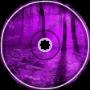 Ivivarelus - Te Quiero (HypeDragon Remix)